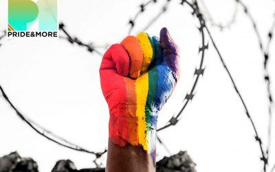 Gabon – First step to decriminalize homosexuality