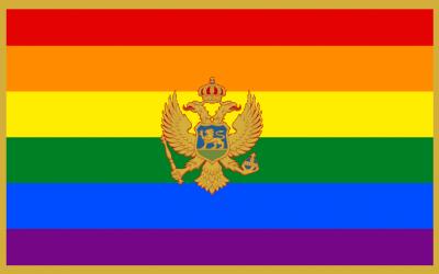 Montenegro: Parliament approves civil unions