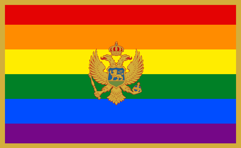 Montenegro: Parliament approves civil unions