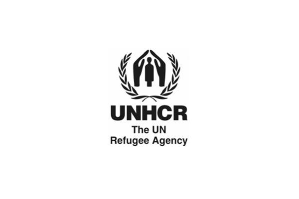 Informazioni per rifugiati LGBTI