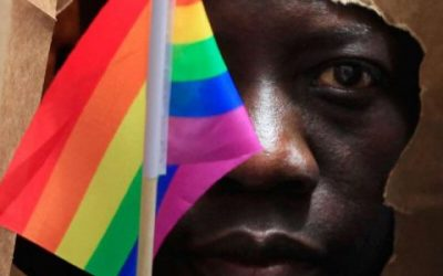 Sudan abolishes the death penalty for homosexual people