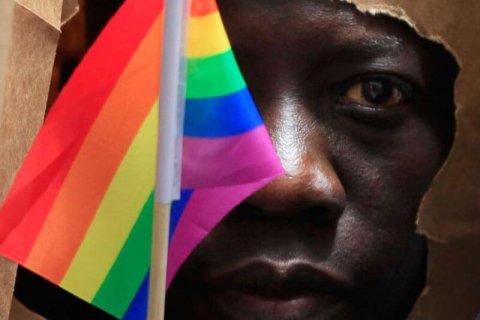 Il Sudan abolisce la pena di morte per le persone omosessuali